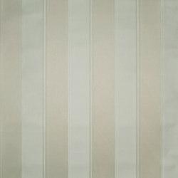 Trianon large stripe | TRI333 | Tejidos decorativos | Omexco