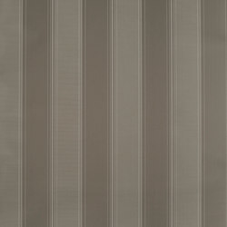 Trianon large stripe | TRI344 | Wall coverings / wallpapers | Omexco