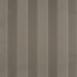 Trianon large stripe | TRI344 | Drapery fabrics | Omexco