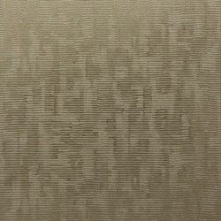 Cobra graphic CA54 | Wall coverings / wallpapers | Omexco