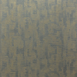 Cobra graphic CA56 | Wall coverings / wallpapers | Omexco