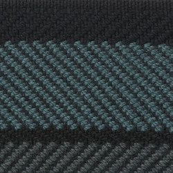 Merger 771 | Tapis / Tapis design | Kvadrat