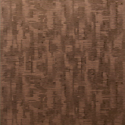 Cobra graphic CA57 | Tessuti decorative | Omexco