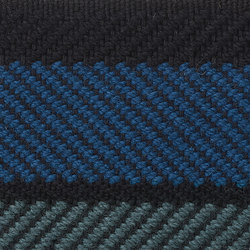Merger 791 | Rugs | Kvadrat