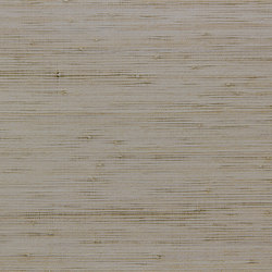 Cobra raffia CA41 | Wall coverings / wallpapers | Omexco
