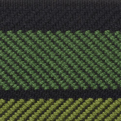 Merger 951 | Tapis / Tapis design | Kvadrat