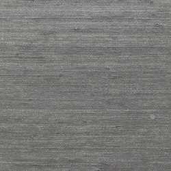 Cobra raffia CA42 | Wall coverings / wallpapers | Omexco