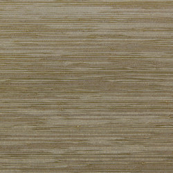 Cobra raffia CA43 | Wall coverings / wallpapers | Omexco