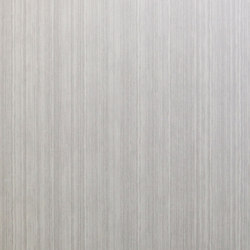 Travertine | TRA01 | Wall coverings / wallpapers | Omexco