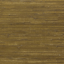 Cobra raffia CA44 | Wall coverings / wallpapers | Omexco
