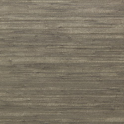Cobra raffia CA46 | Wall coverings / wallpapers | Omexco