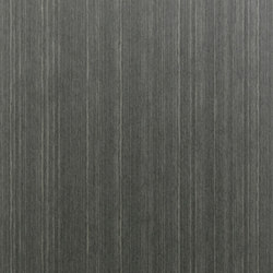 Travertine | TRA02 | Wall coverings / wallpapers | Omexco