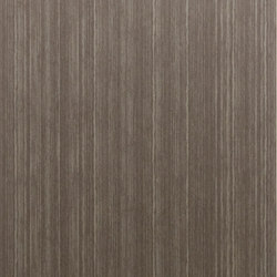 Travertine | TRA05 | Wall coverings / wallpapers | Omexco