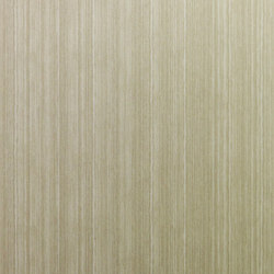 Travertine | TRA07 | Drapery fabrics | Omexco