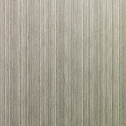 Travertine | TRA10 | Drapery fabrics | Omexco