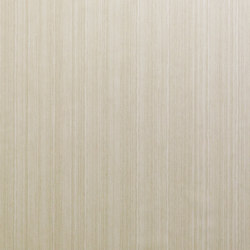 Travertine | TRA12 | Wall coverings / wallpapers | Omexco