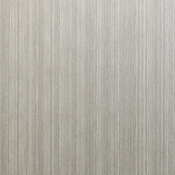 Travertine | TRI13 | Drapery fabrics | Omexco