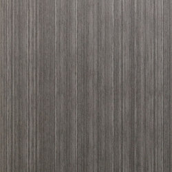Travertine | TRI15 | Wall coverings / wallpapers | Omexco