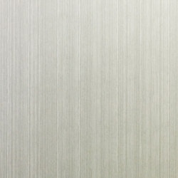 Travertine | TRI18 | Drapery fabrics | Omexco