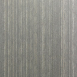 Travertine | TRA19 | Drapery fabrics | Omexco