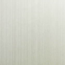 Travertine | TRA26 | Drapery fabrics | Omexco
