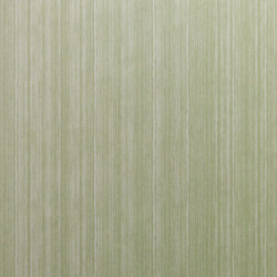 Travertine | TRA31 | Drapery fabrics | Omexco