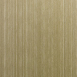 Travertine | TRA32 | Drapery fabrics | Omexco