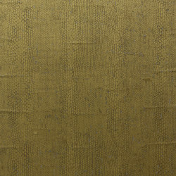 Cobra reptile CA23 | Wall coverings / wallpapers | Omexco