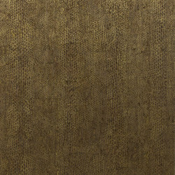 Cobra reptile CA24 | Wall coverings / wallpapers | Omexco