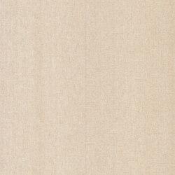 Ligna Scope   Wandbeläge / Tapeten   Arte