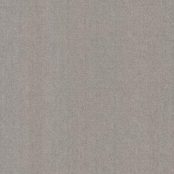 Ligna Scope | Drapery fabrics | Arte