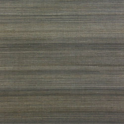 Sumatra abaca | SUA111 | Wall coverings / wallpapers | Omexco