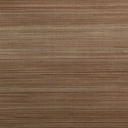 Sumatra abaca | SUA112 | Wall coverings / wallpapers | Omexco