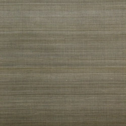 Sumatra abaca | SUA113 | Wall coverings / wallpapers | Omexco