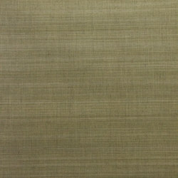Sumatra abaca | SUA114 | Wall coverings / wallpapers | Omexco