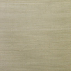 Sumatra abaca | SUA125 | Wall coverings / wallpapers | Omexco