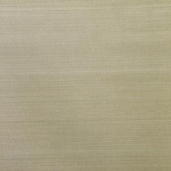 Sumatra abaca | SUA125 | Dekorstoffe | Omexco