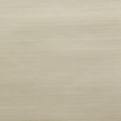 Sumatra abaca | SUA127 | Wall coverings / wallpapers | Omexco