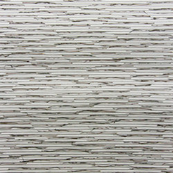 Sumatra bamboo twig | SUA401 | Wall coverings / wallpapers | Omexco