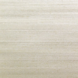 Sumatra capiz weave | SUA301 | Wall coverings / wallpapers | Omexco