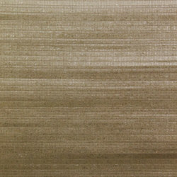 Sumatra capiz weave | SUA302 | Wall coverings / wallpapers | Omexco