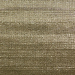 Sumatra capiz weave | SUA303 | Wall coverings / wallpapers | Omexco