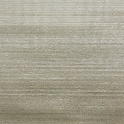 Sumatra capiz weave | SUA304 | Wall coverings / wallpapers | Omexco