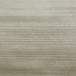 Sumatra capiz weave | SUA304 | Revestimientos de paredes / papeles pintados | Omexco