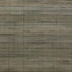 Sumatra lopiz and silk | SUA601 | Revestimientos de paredes / papeles pintados | Omexco