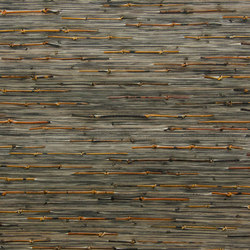 Sumatra rattan and bacnoc | SUA501 | Wall coverings / wallpapers | Omexco