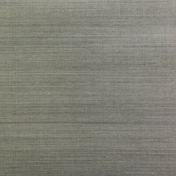 Sumatra sisal gloss | SUA211 | Wall coverings / wallpapers | Omexco