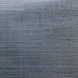 Sumatra sisal gloss | SUA212 | Wall coverings / wallpapers | Omexco