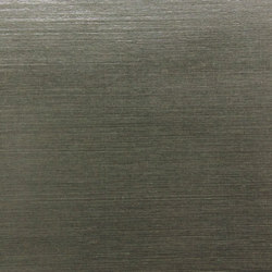 Sumatra sisal gloss | SUA213 | Wall coverings / wallpapers | Omexco