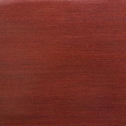 Sumatra sisal gloss | SUA214 | Wandbeläge / Tapeten | Omexco